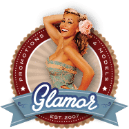 Topless Waitresses & Strippers by Glamor