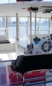 BYO Boat Cruise Sydney area