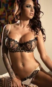 Melbourne Female stripper dallas for hire.
