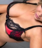 Kaylight Banner image Topless Sydney