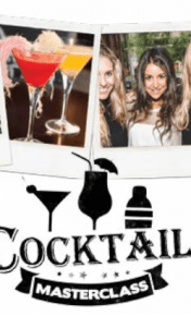 Best Cocktails in Sydney for Hens Party.