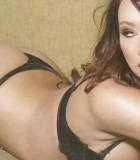 chanel adelaide bikini black banner