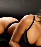 eva sydney banner stripper