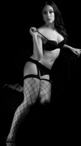Newcastle sexy waitresses for hire