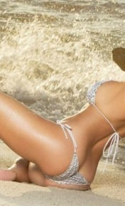 Boat cruises and strippers packages in Sydney, Perth and Gold Coast.