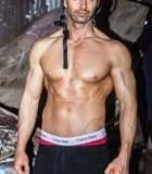 josh_stripper_sdydney