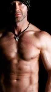 Josh Gold Coast Male Stripper for Hens Nights