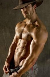 tim nsw stripper