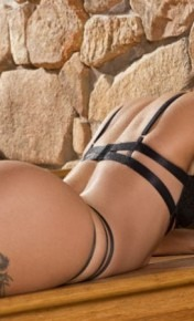 Remy_banner_perth