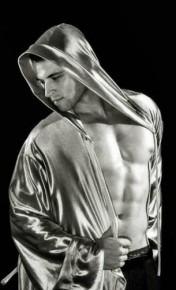 alex male stripper melbourne