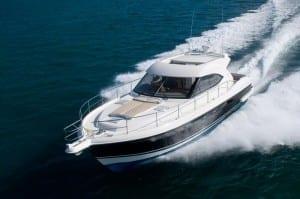 Bucks Party Cruise on Sydney Habrour
