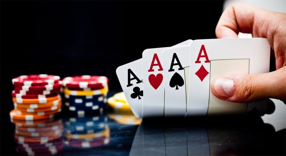Poker night for bucks, poker table hire with poker delers.