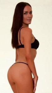 Brisbane Female Stripper Hire