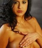 luna_topless_sydney_glamorwaitress