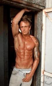 Ryan_NewCastle_Stripper