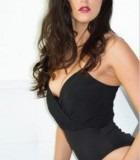 Scarlett_Rose_Brissy_topless