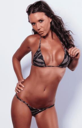 Model Coco