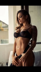 Hot sydney strippers for party hire