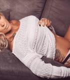 Melbourne XXX Rated Stripper Summer