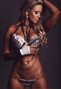 How to book female stripper in Melbourne!