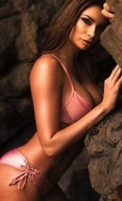crystal gold coast nude waitress