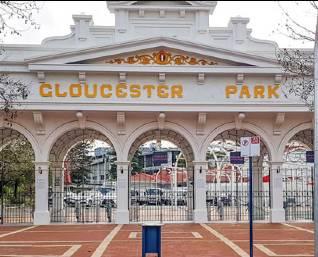 Perth Bucks & Hens Venues |